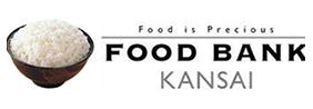 foodbank-bannar